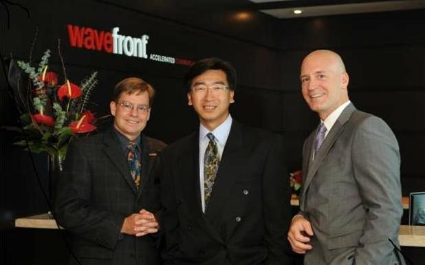 wavefront-and-bcit-entrepreneurship-competition