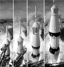 apollo-11-launch_sm_bw