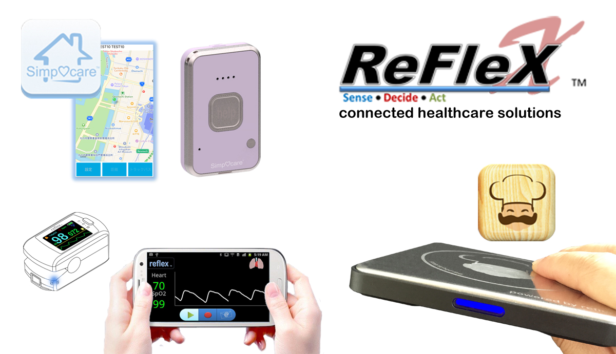 reflex_wireless_health_solutions