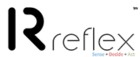 ReFleX Wireless