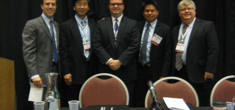 2011 LifeScience Alley