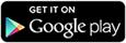google_play_en_v40