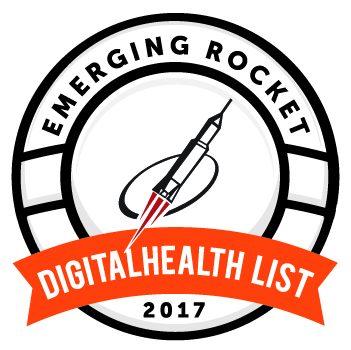 ReFleX Wireless named on the 2017 Emerging Rocket list