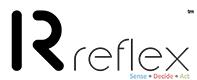 ReFleX Wireless
